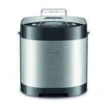 Breville 'The Bread Baker' Bread Maker