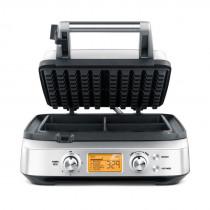 Breville-BWM640-Waffle-Maker