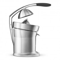 The Breville Citrus Press™ Pro