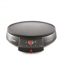 Breville BCP200 'Crepe Creations'