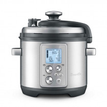 Breville the Fast Slow Pro™