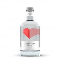 Broken-Heart-Gin