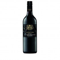Brown B Everton Shiraz Cab Mal12/14