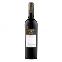Brown Brothers Patricia Shiraz
