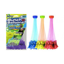 Zuru-Bunch-O-Balloons