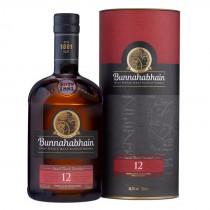 bunnahabhain-whisky