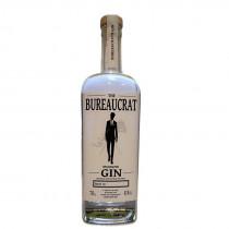 The Bureaucrat Wellington Gin