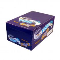 Cadbury-Chocolate-Fish