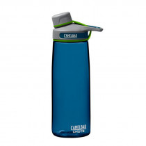 Camelbak Chute Bluegrass 750ml