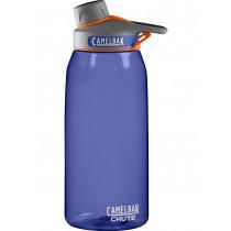 Camelbak-Chute-Blue