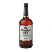 Canadian-club-whiskey
