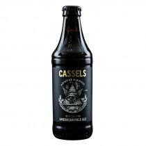Cassels American Pale Ale