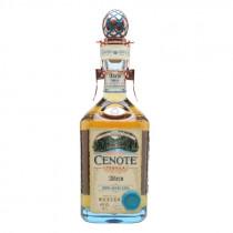 Cenote Anejo Tequila