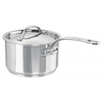Chasseur-Stainless-Saucepan-19802