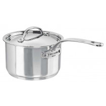 Chasseur-Stainless-Saucepan-19803