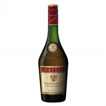 Chatelle-Napoleon-Brandy
