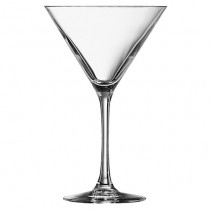 Chef & Sommelier Cabernet Martini 300ml glass