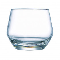 Chef & Sommelier Lima Tumbler 350ml - 6 pack