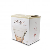 Chemex-Circle-Bonded-Filters