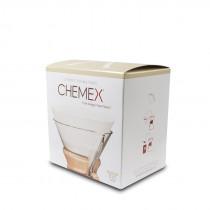 Chemex-Circle-Bonded-Filters