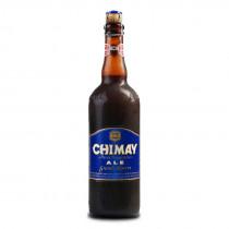Chimay-Grande-Reserve-Trappist-Ale
