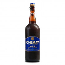 Chimay-Grande-Reserve-Trappist-Ale