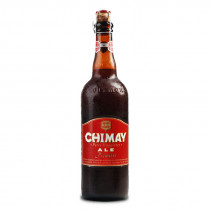 Chimay_Red_750ml