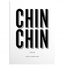 Chin Chin Feed Me