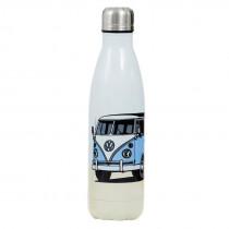Chunky Artist Series Stainless Steel Bottle