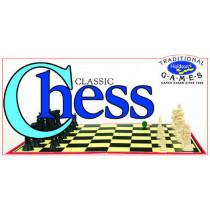 Classic-Chess