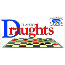 Classic Draughts