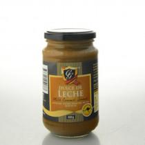 Classique Dulce De Leche 450g
