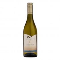 Clearview-Coastal-Chardonnay
