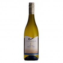 Clearview Coastal Pinot Gris