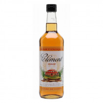 Clement Sugar Cane Syrup