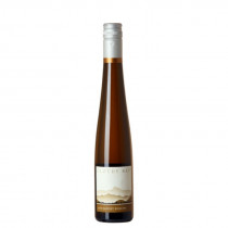 Cloudy Bay Late Harvest Riesling