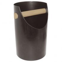 Coffee-Dump-Box-Benchtop