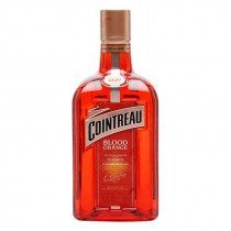Cointreau Blood Orange Liqueur