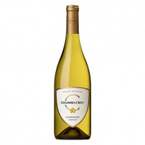 Columbia Crest Chardonnay