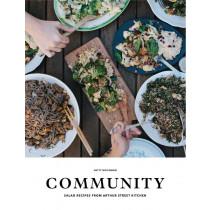 Community-Hetty-McKinnon