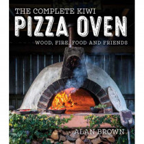 The-Complete-Kiwi-Pizza-Oven-Cover