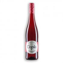 Copla-Organic-Sangria