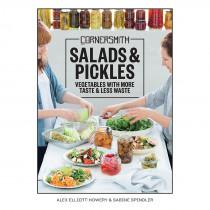 Cornersmith Salads & Pickles