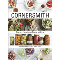 Cornersmith-Cover