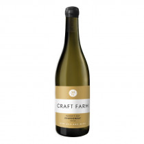 Craft Farm Chardonnay