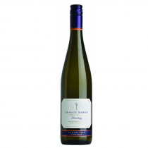 Craggy Range Riesling