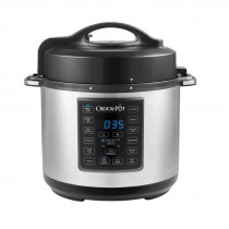 Crock-Pot® Express Crock Multi-Cooker