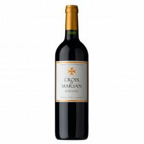 Croix De Marsan Bordeaux