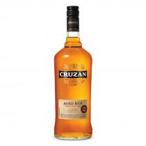 Cruzan Aged Rum Dark