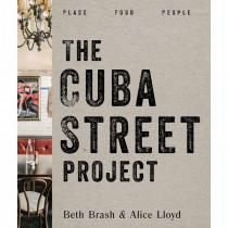 The Cuba Street Project
